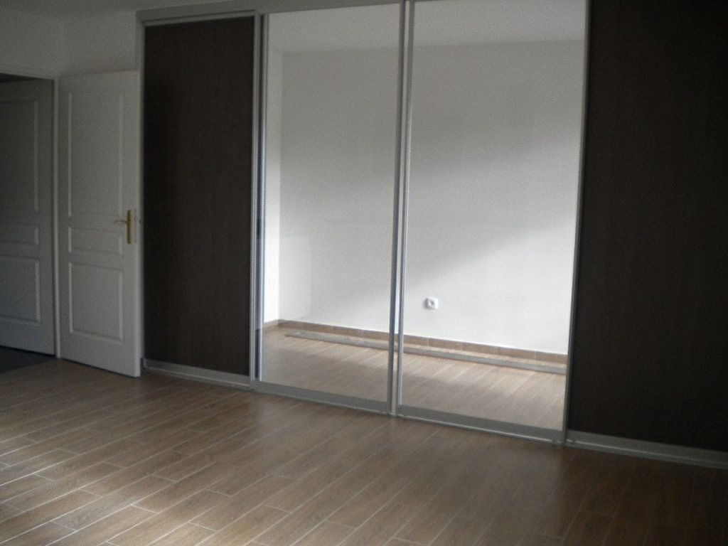 appartement-villiers-sur-marne-1-piece-s-37-9-m2