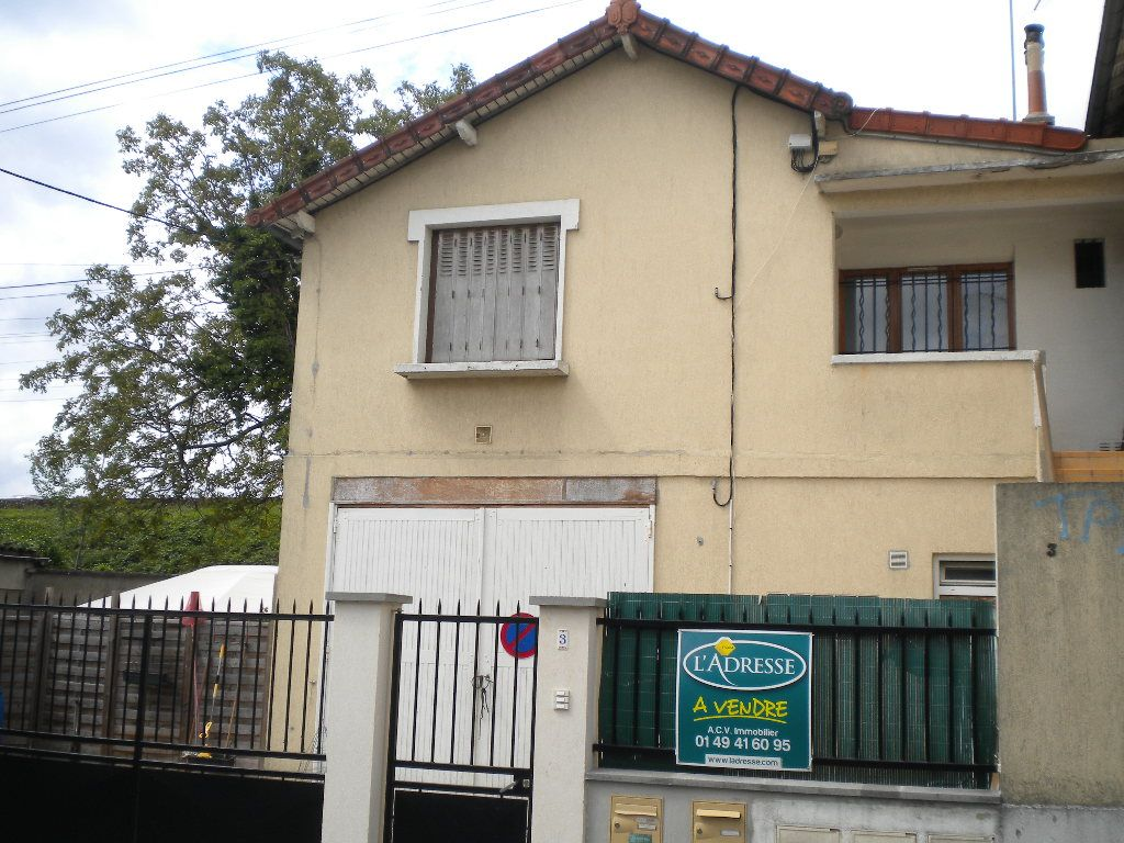 appartement-villiers-sur-marne-3-piece-s-49-78-m2